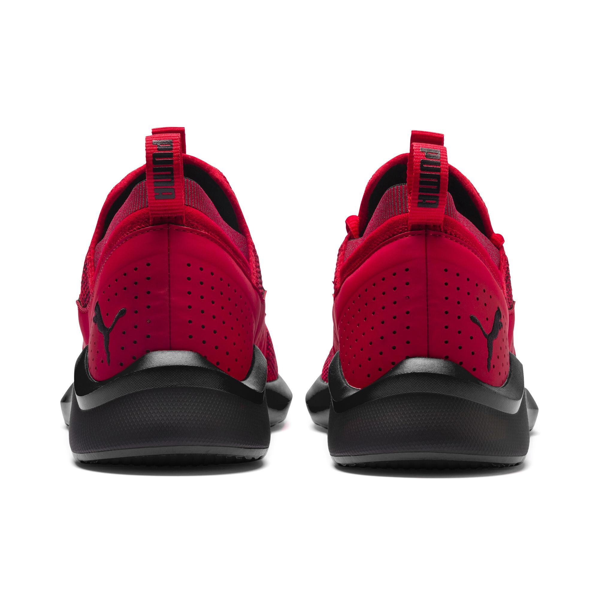 Image Puma Emergence Men's Running Shoes #3