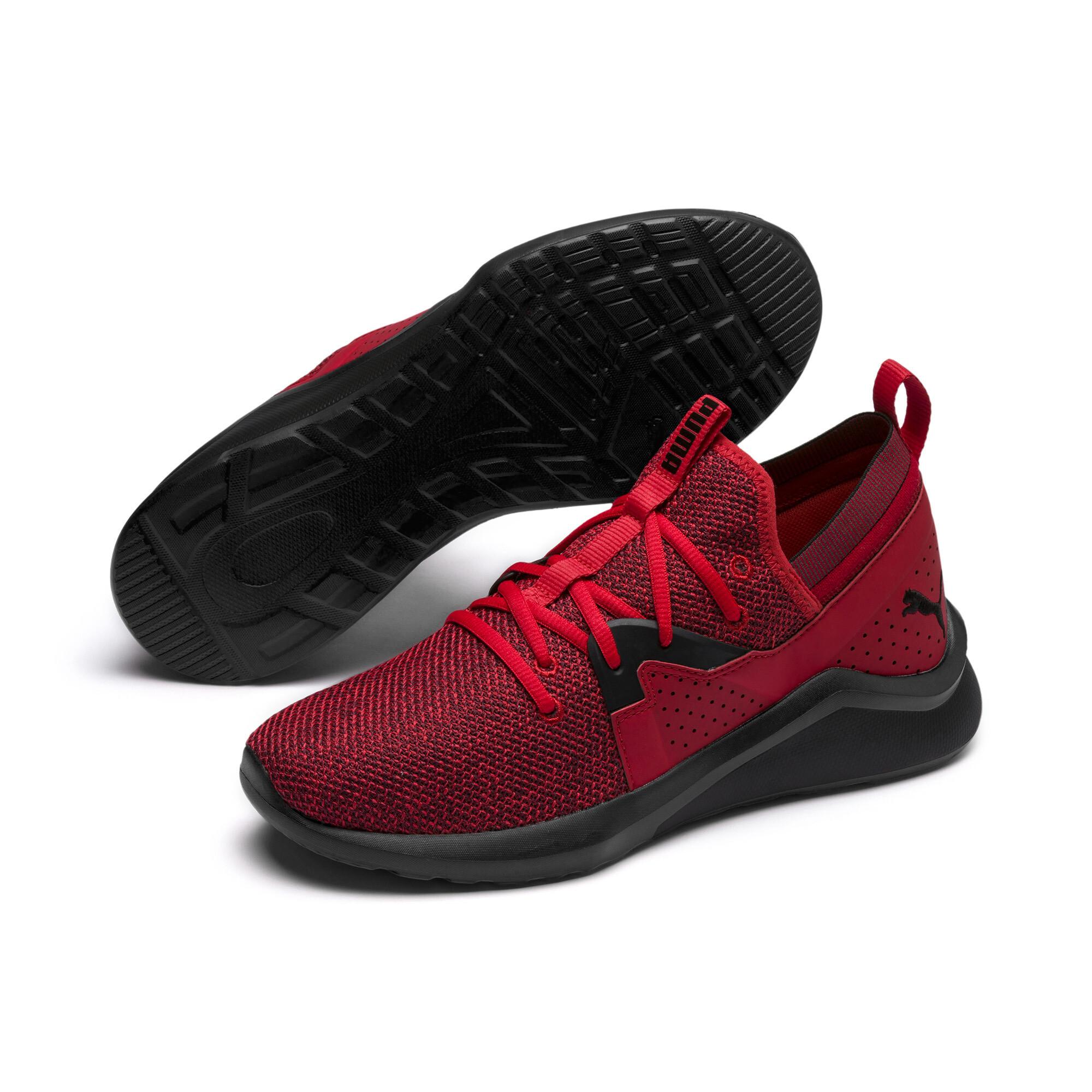 Image Puma Emergence Men's Running Shoes #2
