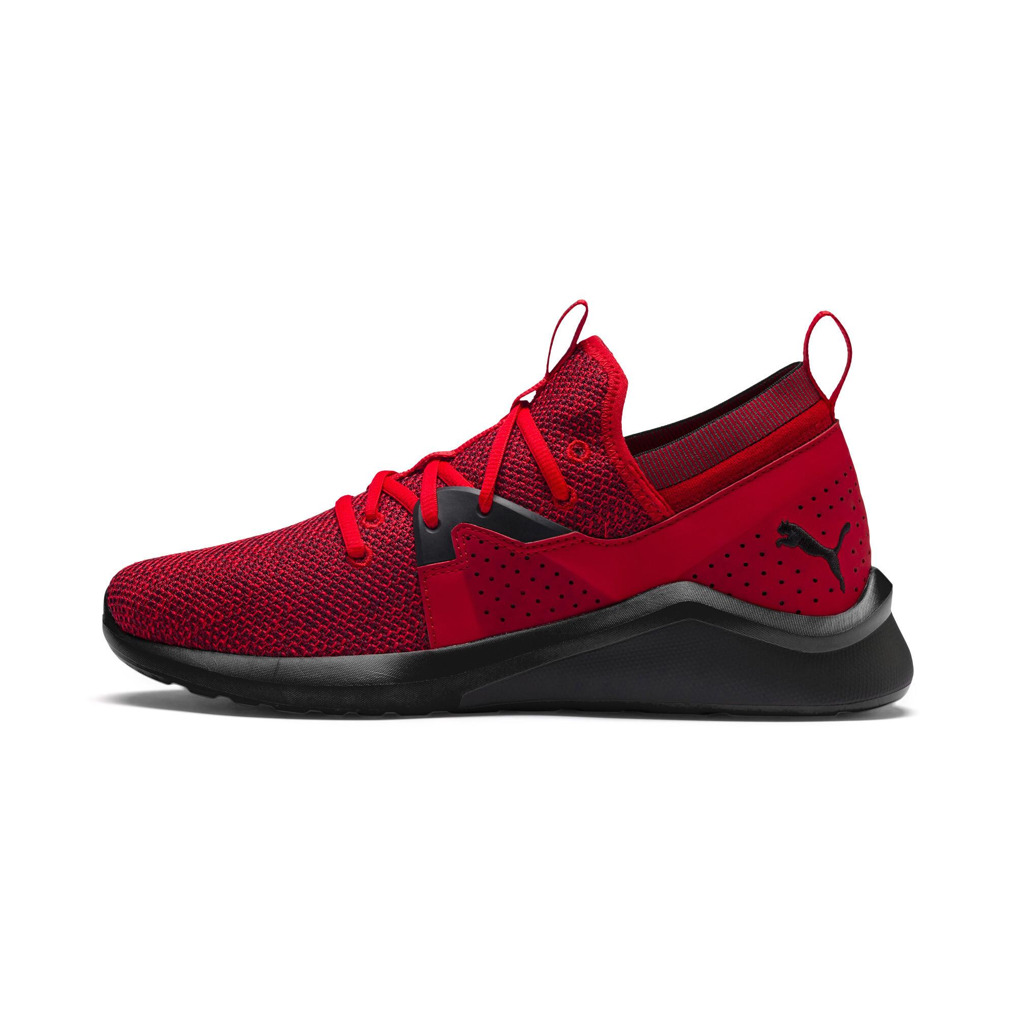 Image Puma Emergence Men's Running Shoes #1