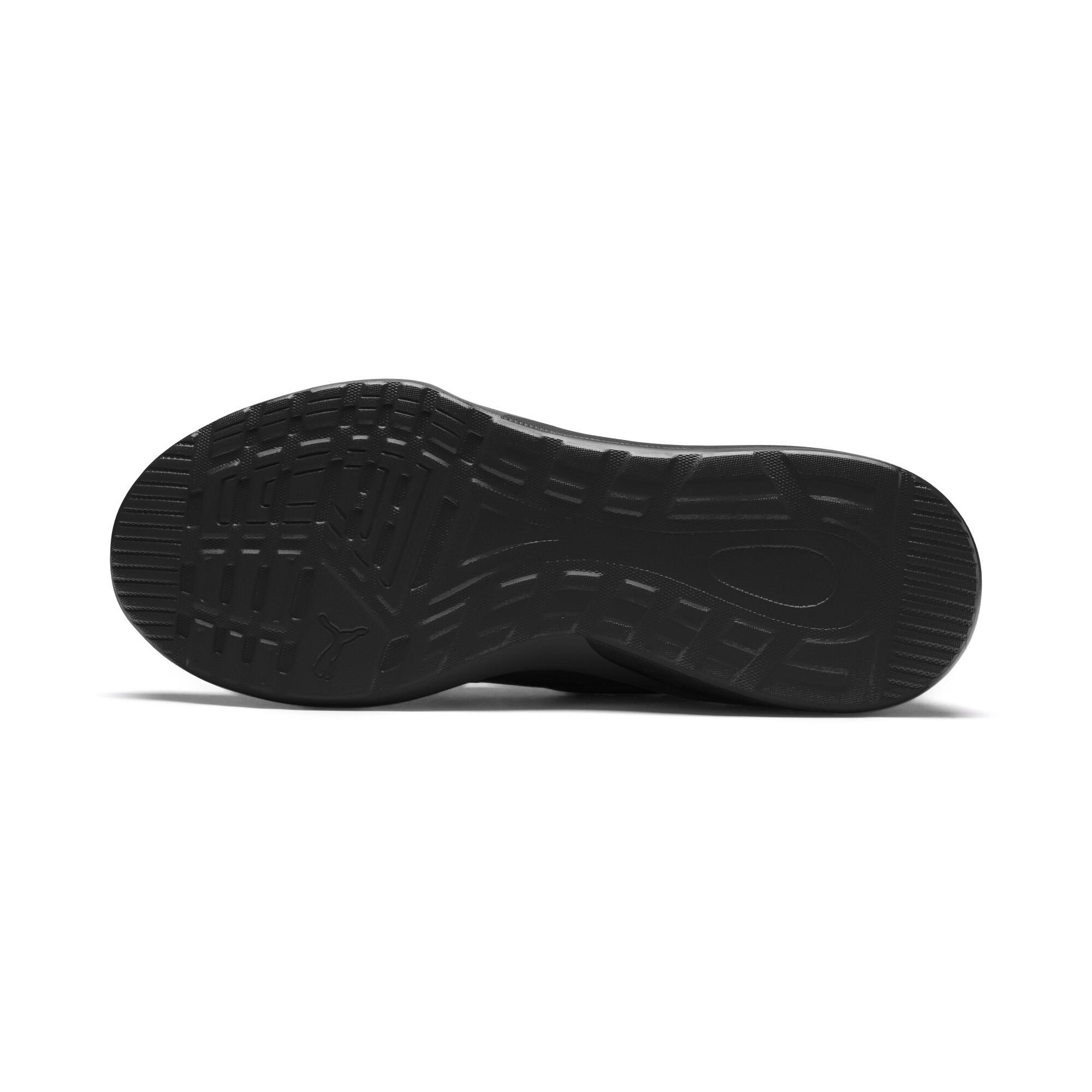 Image Puma Emergence Men's Running Shoes #4