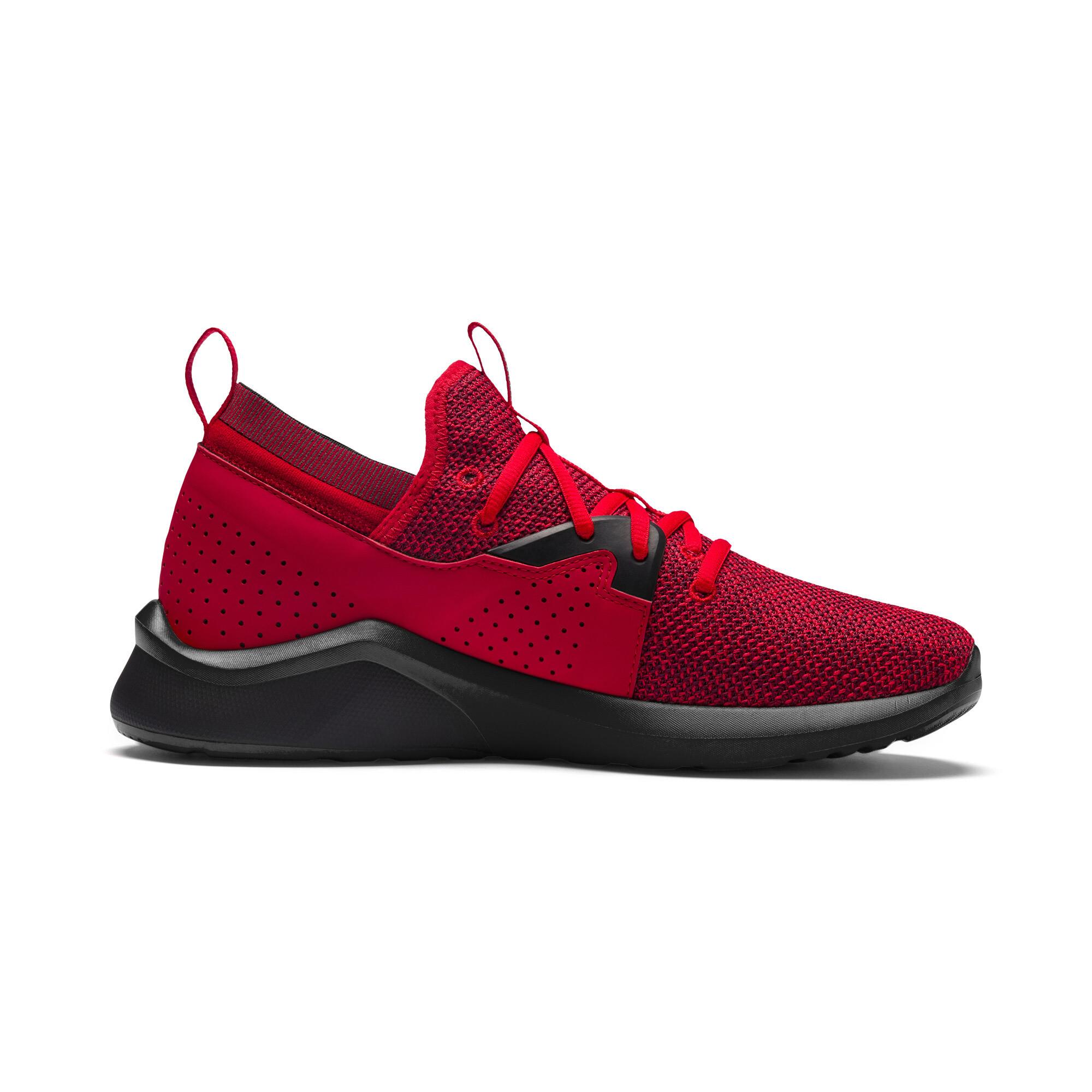 Image Puma Emergence Men's Running Shoes #5
