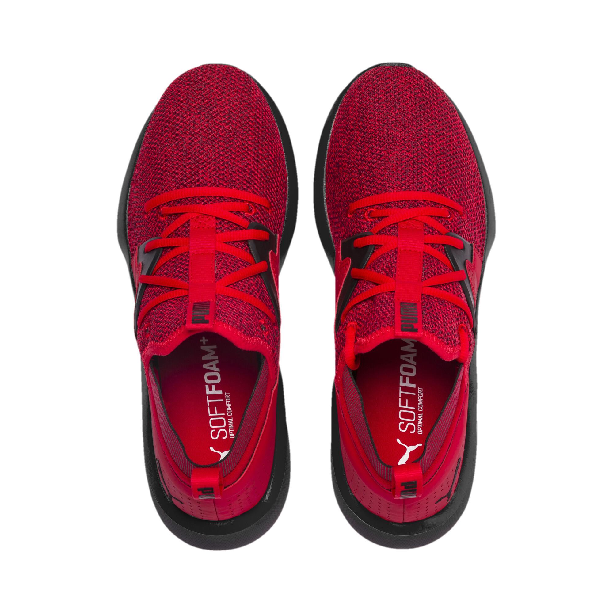 Image Puma Emergence Men's Running Shoes #6