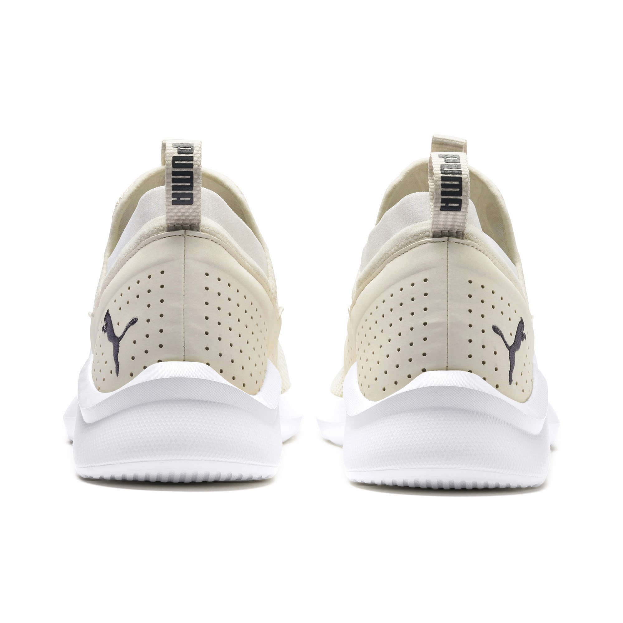 Image Puma Emergence Men's Running Shoes #3