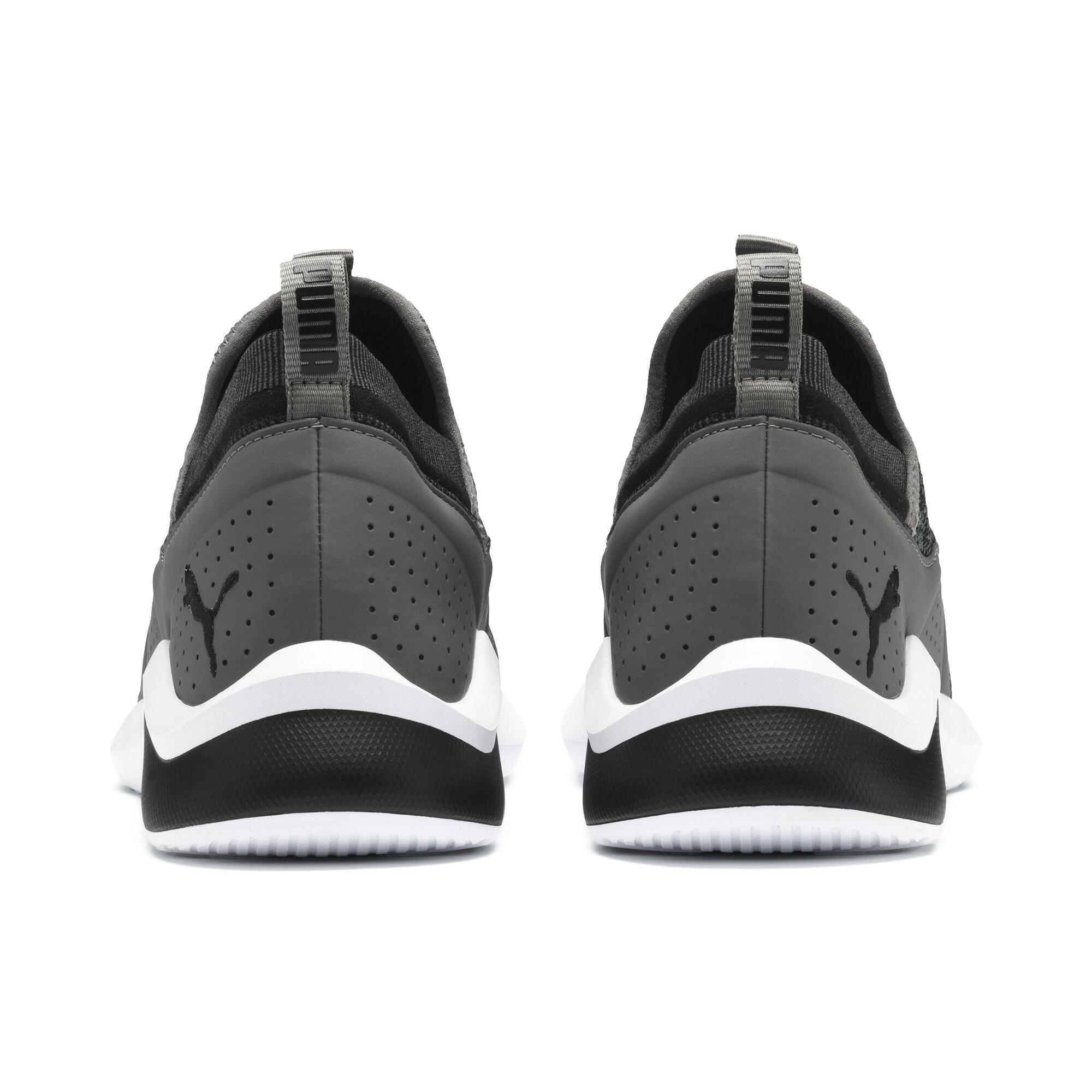 PUMA-Emergence-Men-039-s-Sneakers-Men-Shoe-Running thumbnail 15
