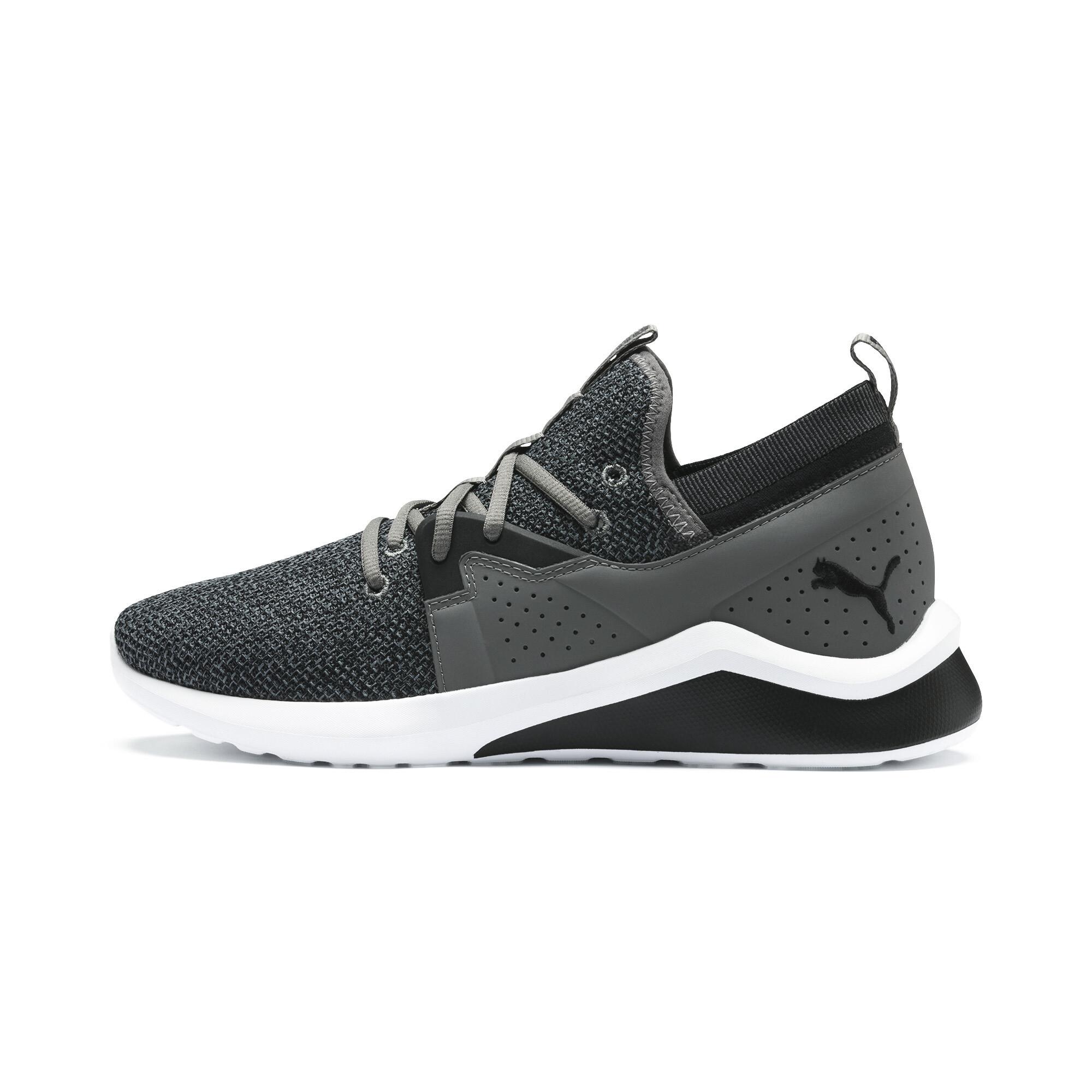 PUMA-Emergence-Men-039-s-Sneakers-Men-Shoe-Running thumbnail 16