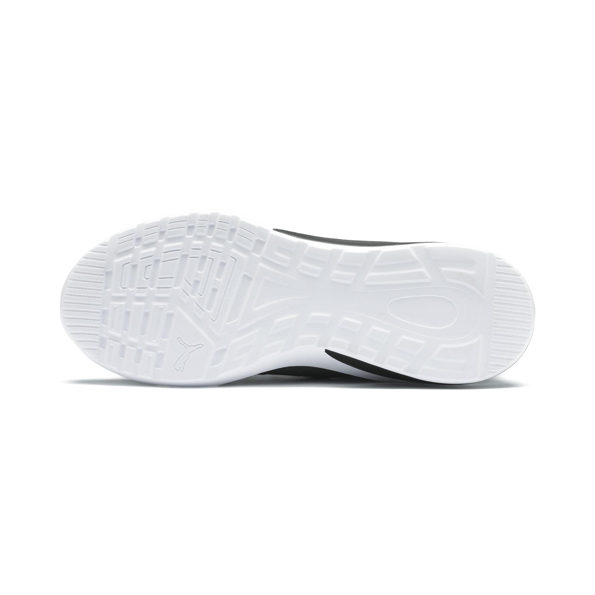 PUMA-Emergence-Men-039-s-Sneakers-Men-Shoe-Running thumbnail 18
