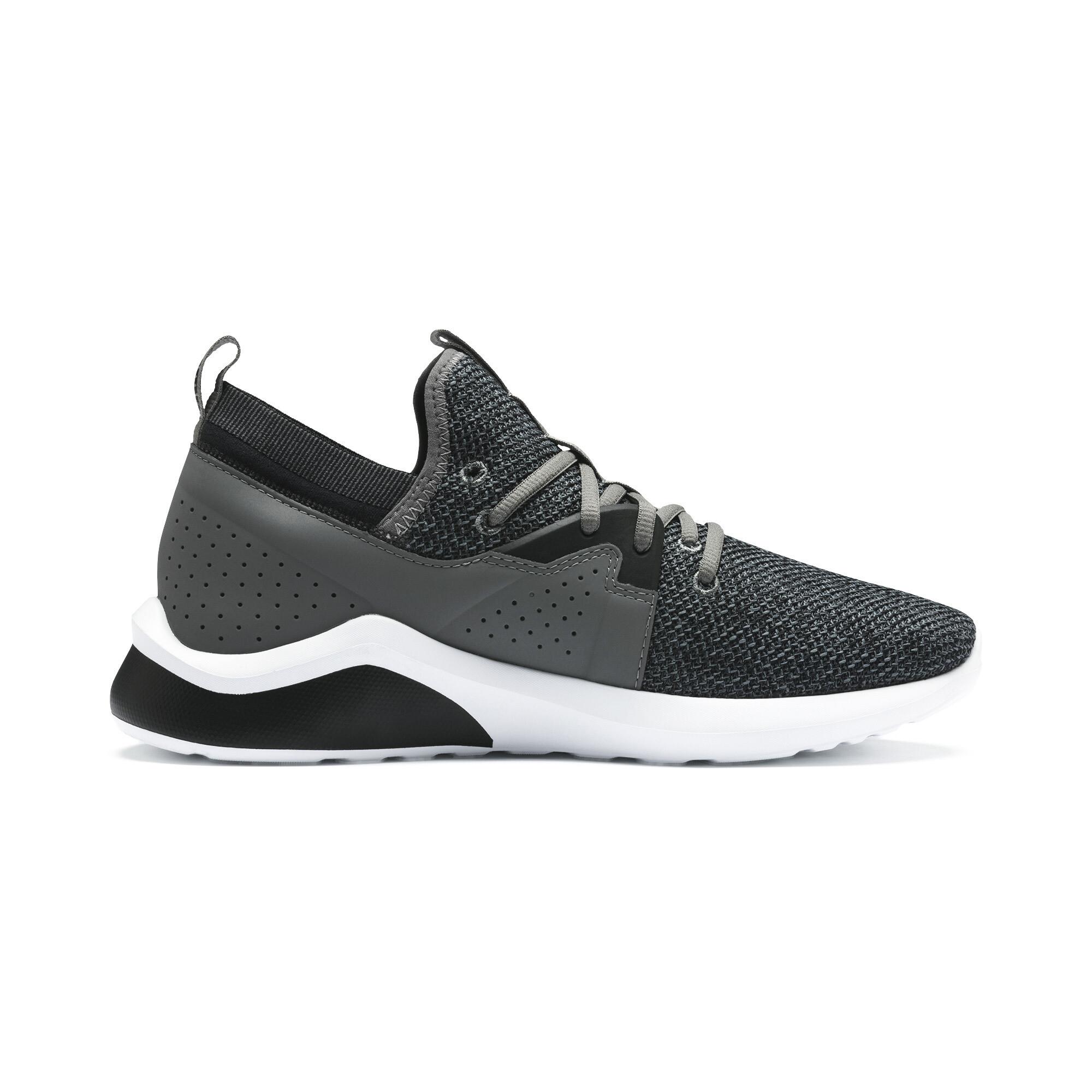 PUMA-Emergence-Men-039-s-Sneakers-Men-Shoe-Running thumbnail 19