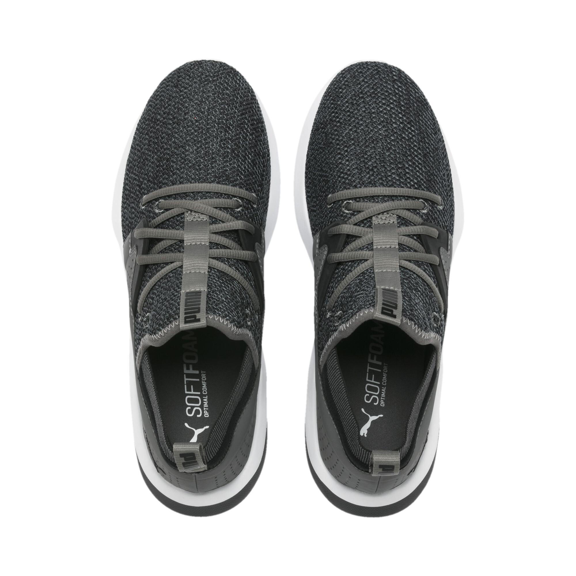 PUMA-Emergence-Men-039-s-Sneakers-Men-Shoe-Running thumbnail 20
