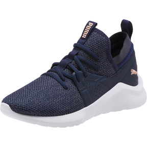Emergence Women's Sneakers
