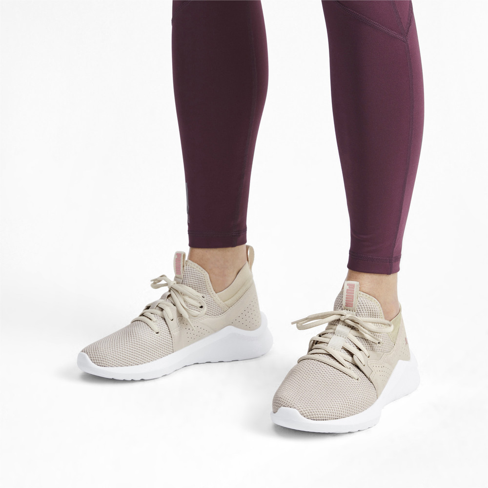Image Puma Emergence Women's Running Shoes #2