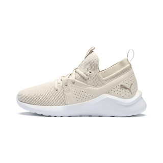 Изображение Puma Кроссовки Emergence Women's Running Shoes