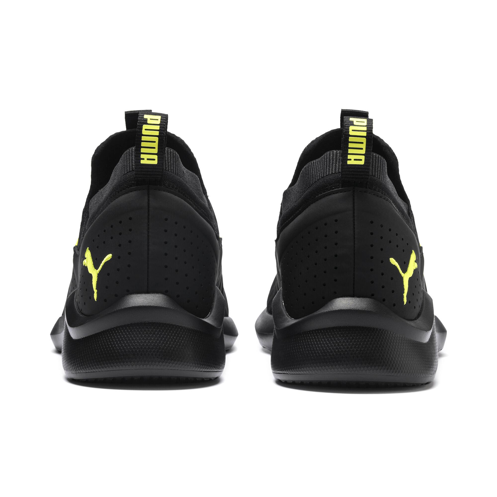 PUMA-Men-039-s-Emergence-Future-Training-Shoes thumbnail 5
