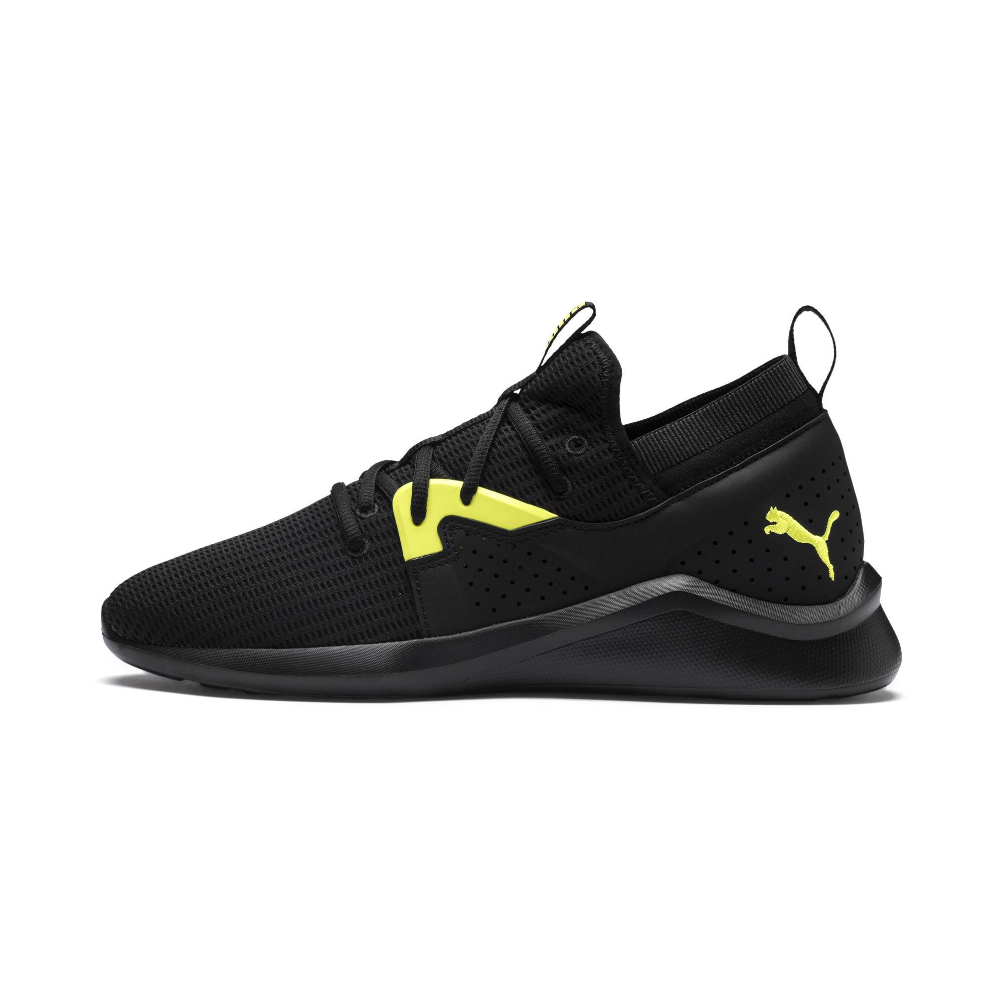 PUMA-Men-039-s-Emergence-Future-Training-Shoes thumbnail 6