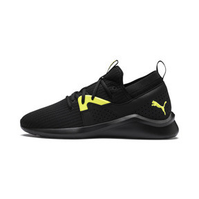 Emergence Future Men's Training Shoes