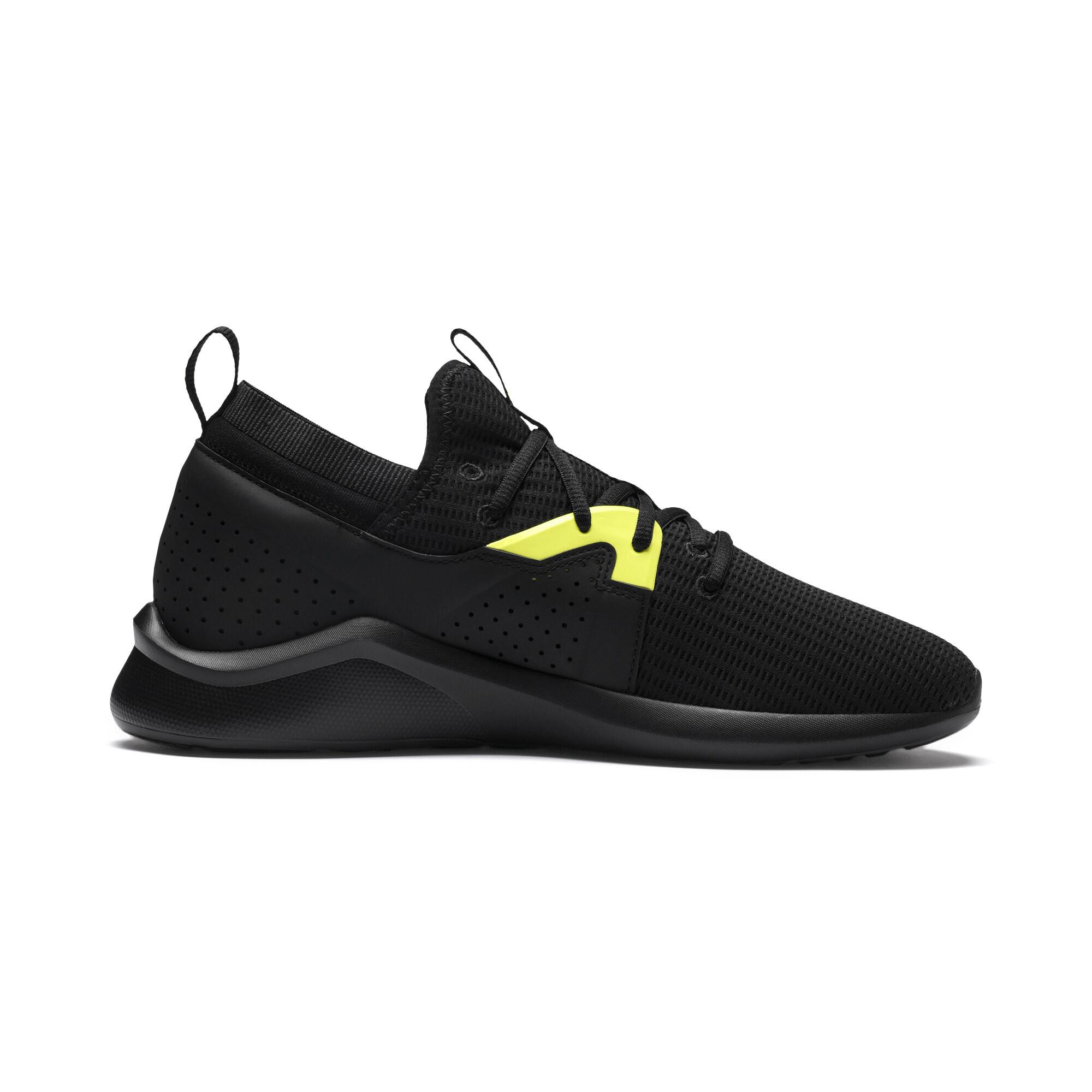 PUMA-Men-039-s-Emergence-Future-Training-Shoes thumbnail 8