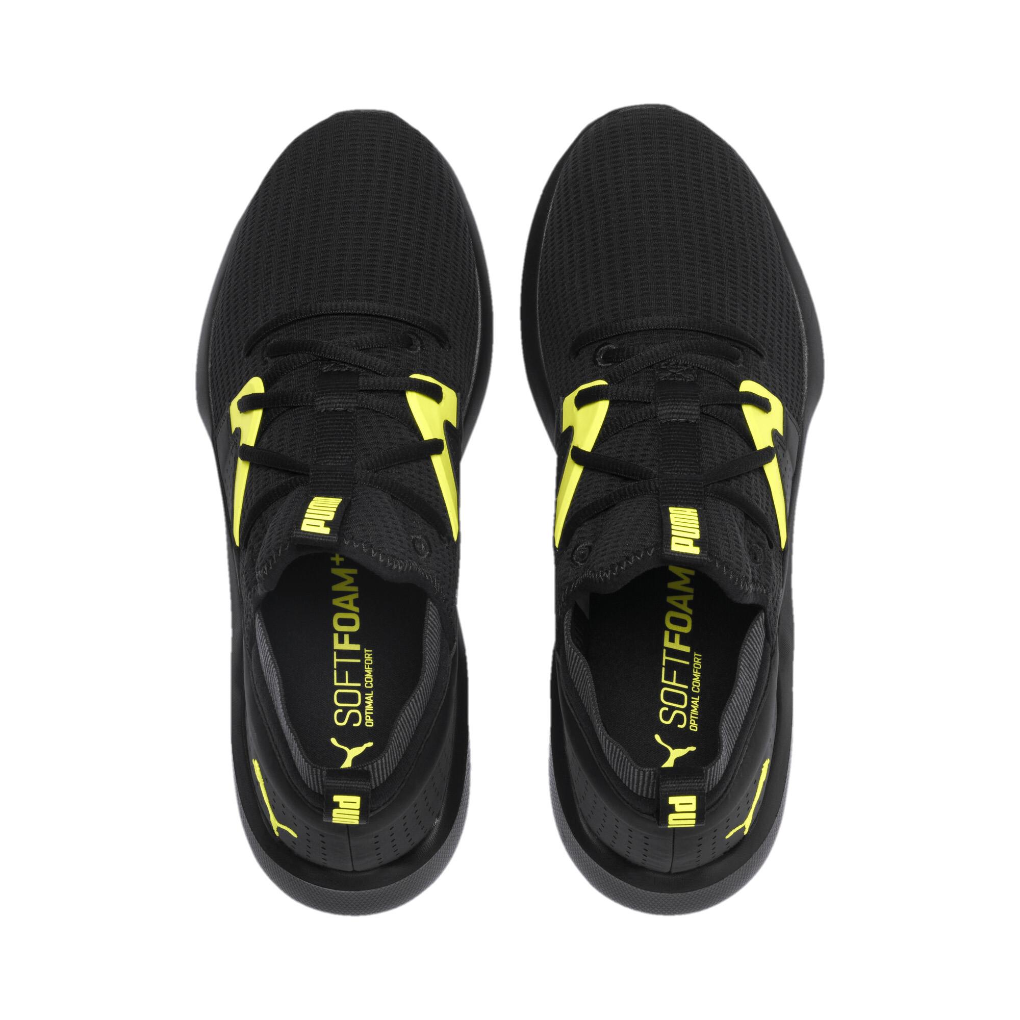 PUMA-Men-039-s-Emergence-Future-Training-Shoes thumbnail 9