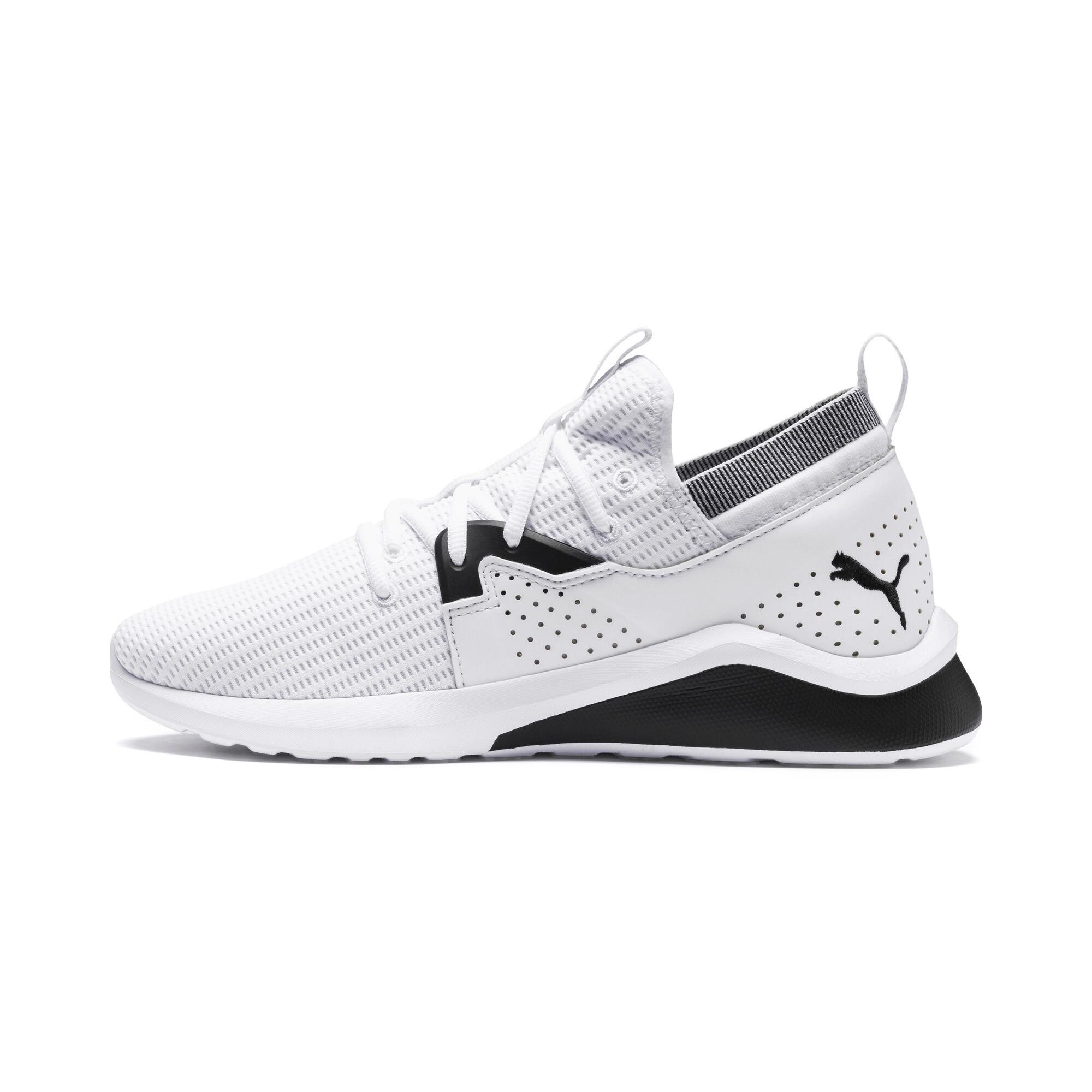 PUMA-Men-039-s-Emergence-Future-Training-Shoes thumbnail 12