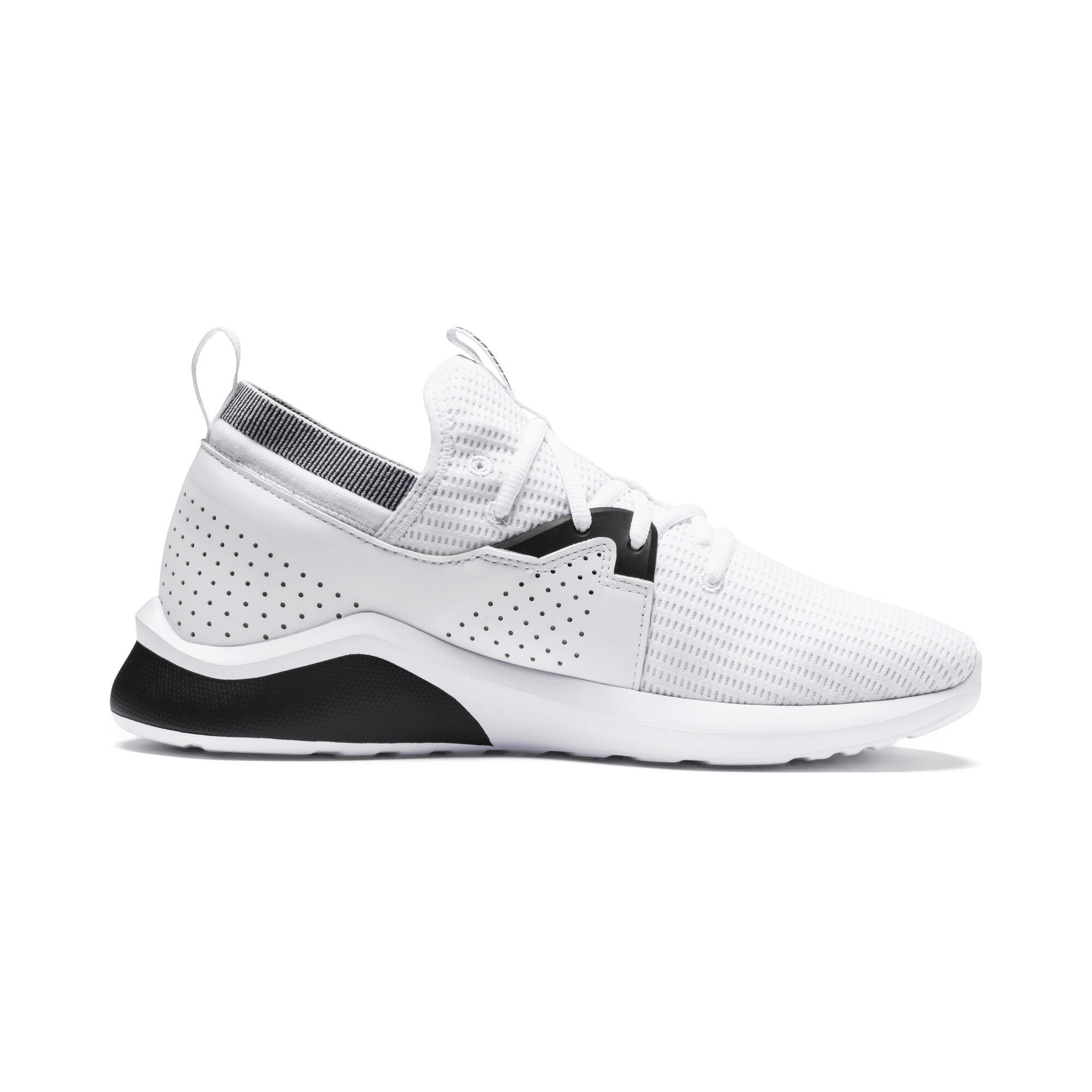 PUMA-Men-039-s-Emergence-Future-Training-Shoes thumbnail 14