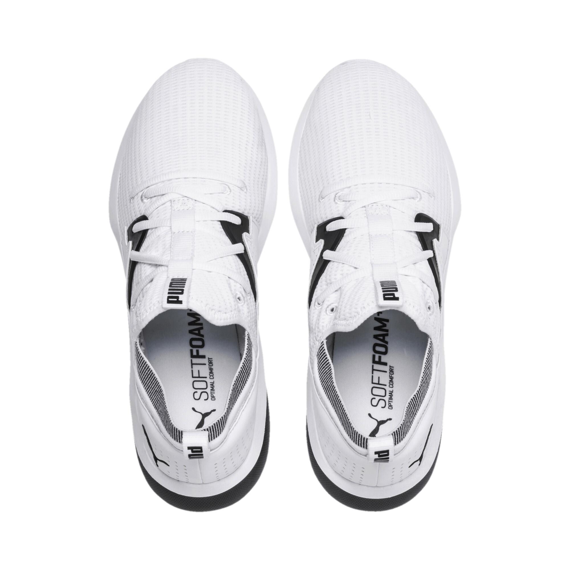 PUMA-Men-039-s-Emergence-Future-Training-Shoes thumbnail 15
