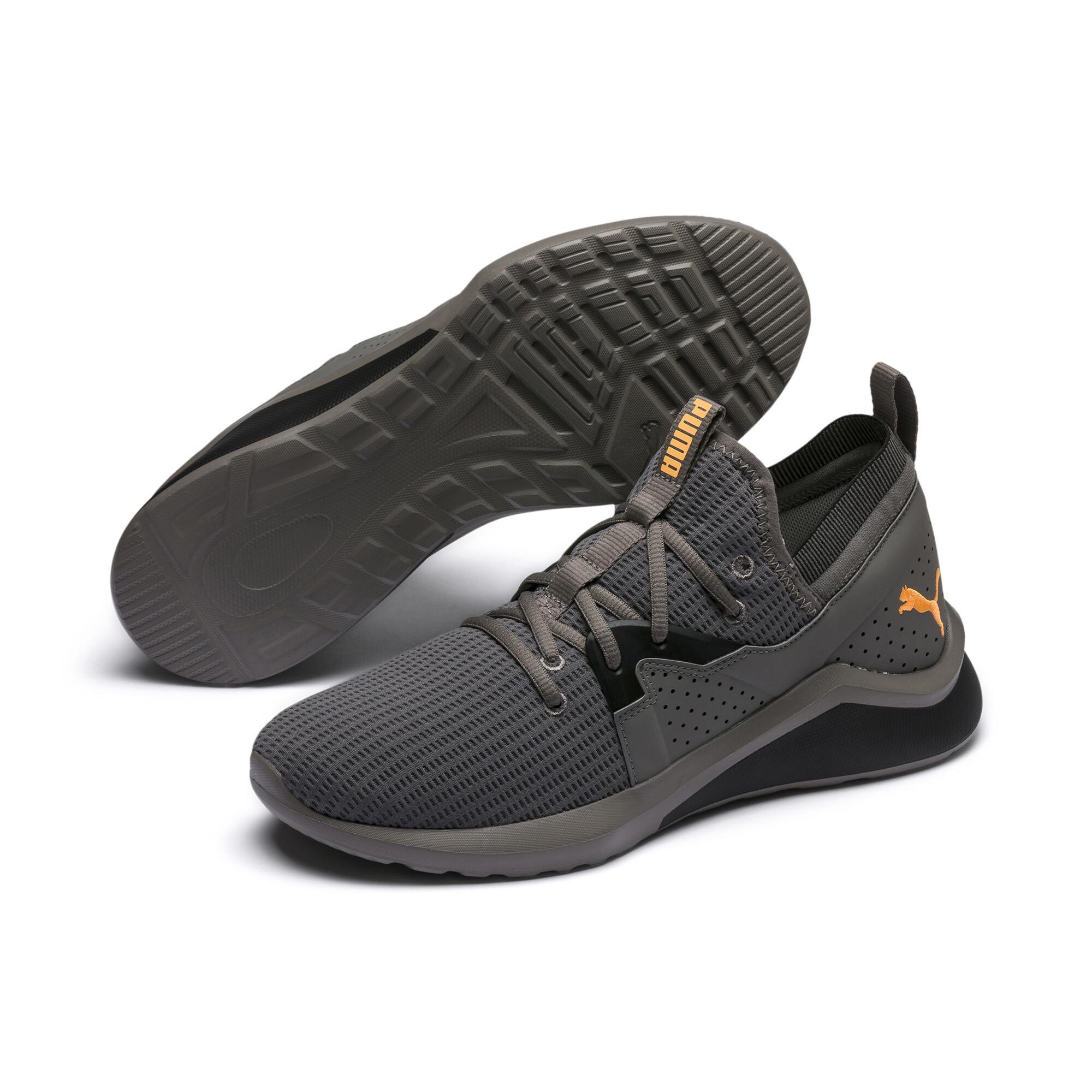 PUMA-Men-039-s-Emergence-Future-Training-Shoes thumbnail 3