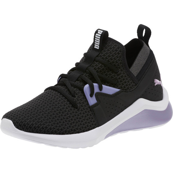 Emergence Cosmic Women's Sneakers