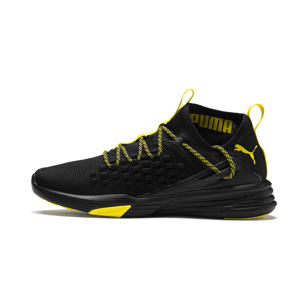 Image PUMA Mantra Caution Men's Training Shoes #1