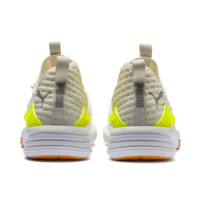 Thumbnail 4 of Mantra Daylight Men's Training Shoes, Vaporous Gray-Puma White, medium