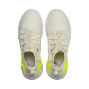 Thumbnail 6 of Mantra Daylight Men's Training Shoes, Vaporous Gray-Puma White, medium