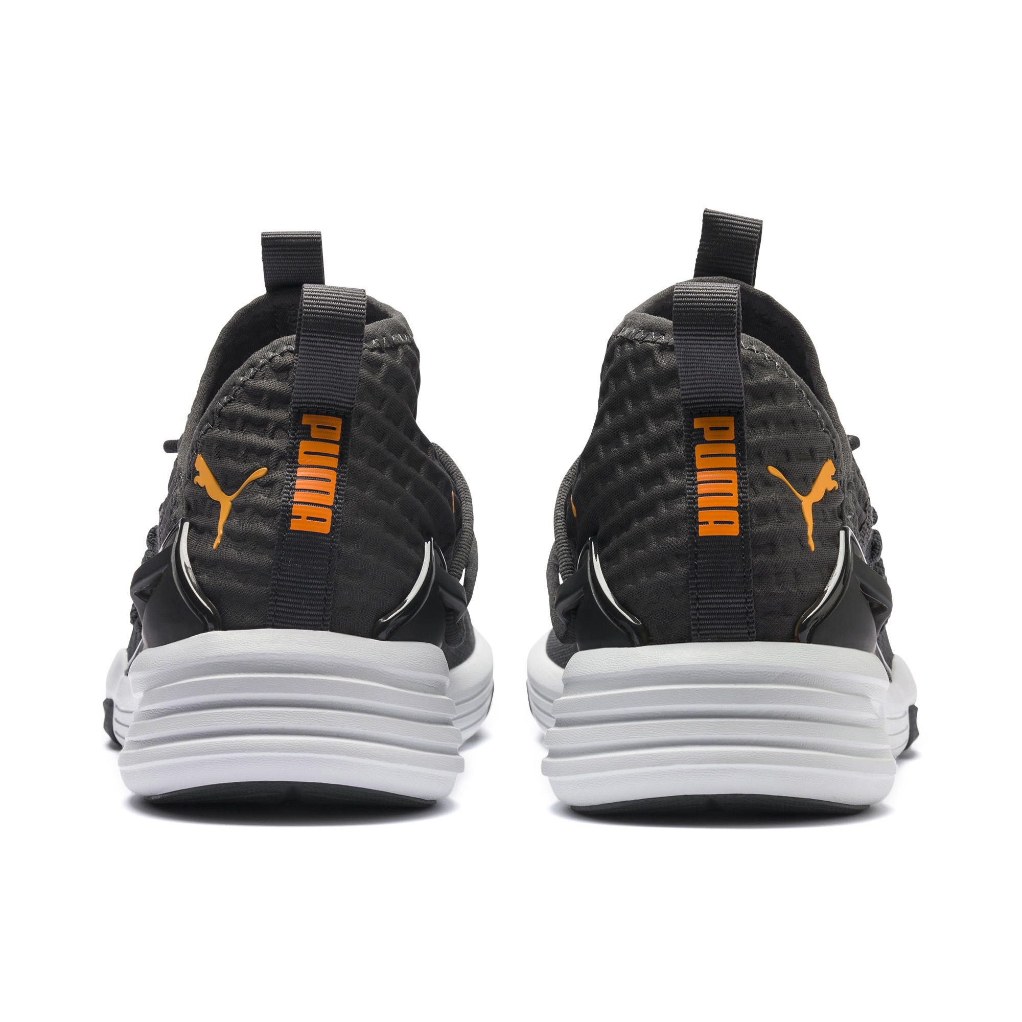 Image Puma Mantra Daylight Men's Sneakers #4