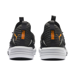 Thumbnail 4 of Mantra Daylight Men's Training Shoes, Asphalt-Puma White, medium