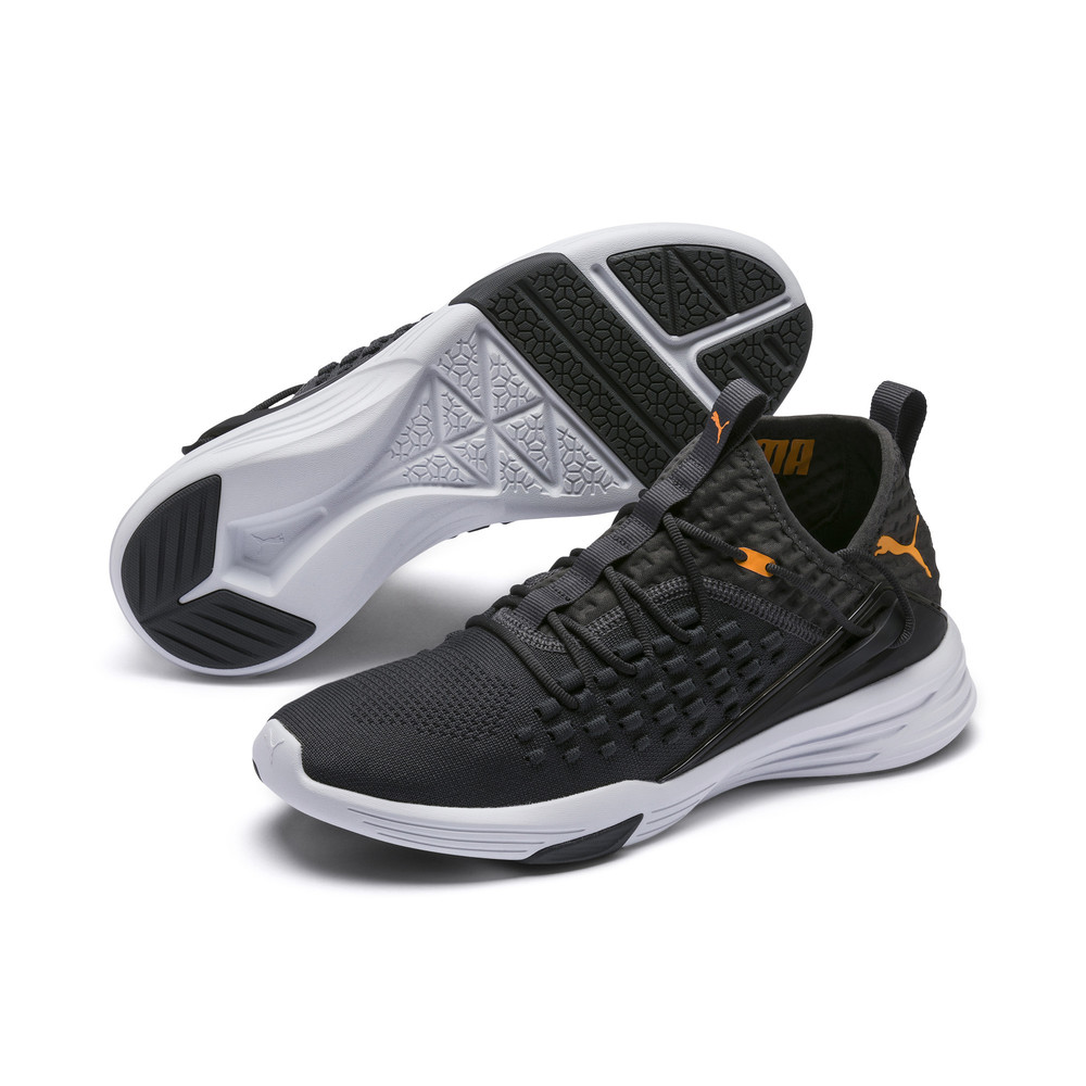 Image PUMA Mantra Daylight Men's Sneakers #2