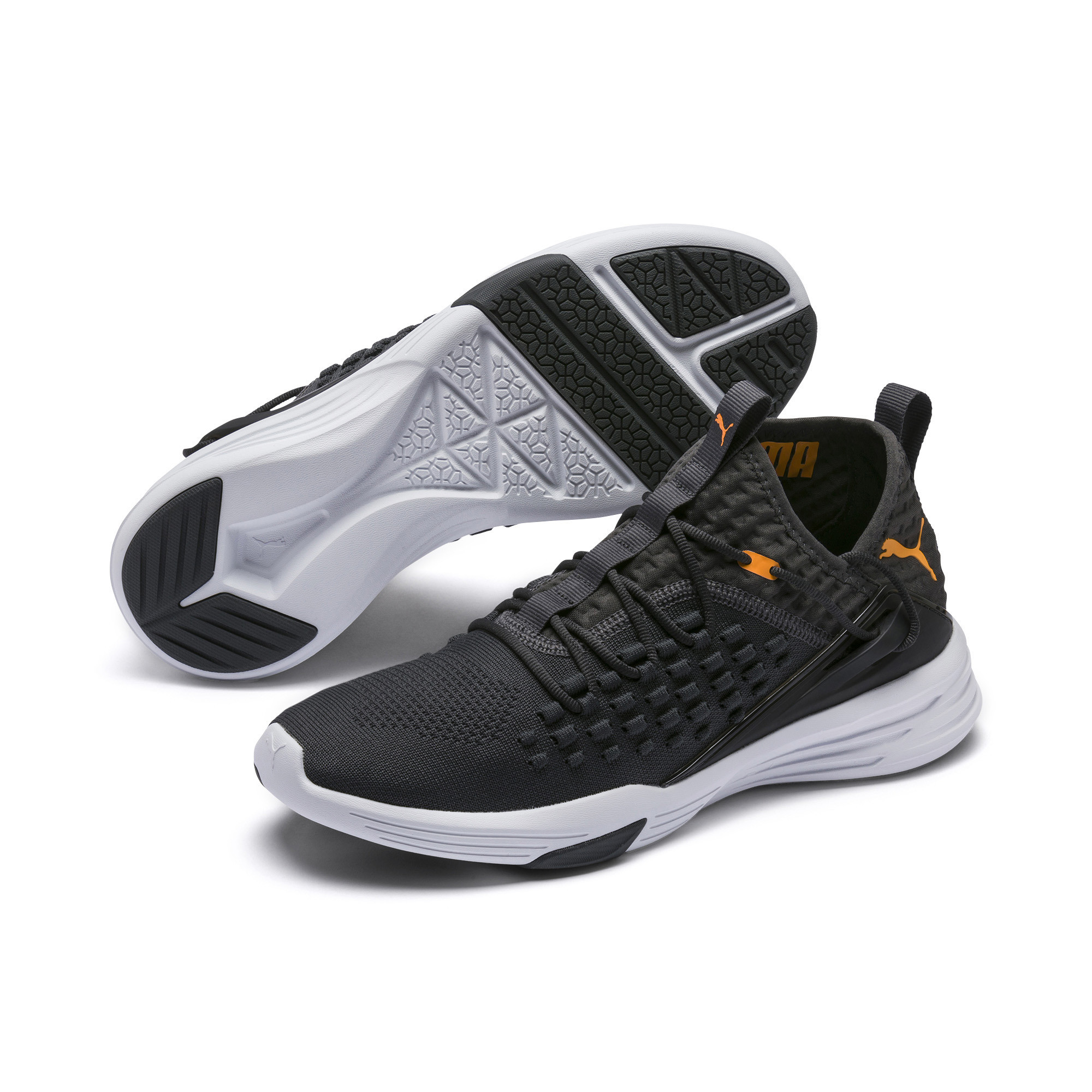 Image Puma Mantra Daylight Men's Sneakers #3