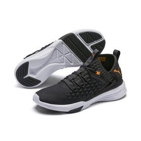 Thumbnail 2 of Mantra Daylight Men's Training Shoes, Asphalt-Puma White, medium