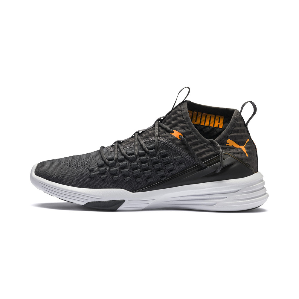 Image PUMA Mantra Daylight Men's Sneakers #1