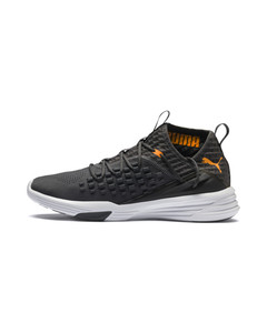 Image Puma Mantra Daylight Men's Sneakers