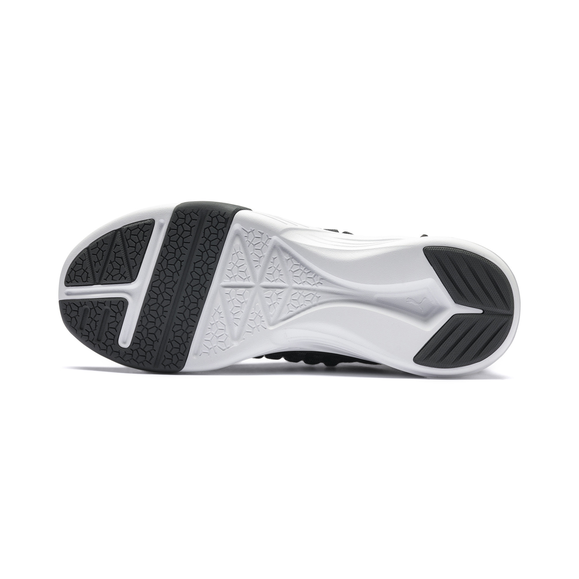 Image Puma Mantra Daylight Men's Sneakers #5