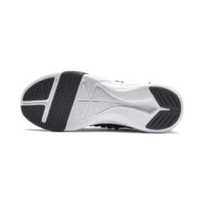 Thumbnail 3 of Mantra Daylight Men's Training Shoes, Asphalt-Puma White, medium