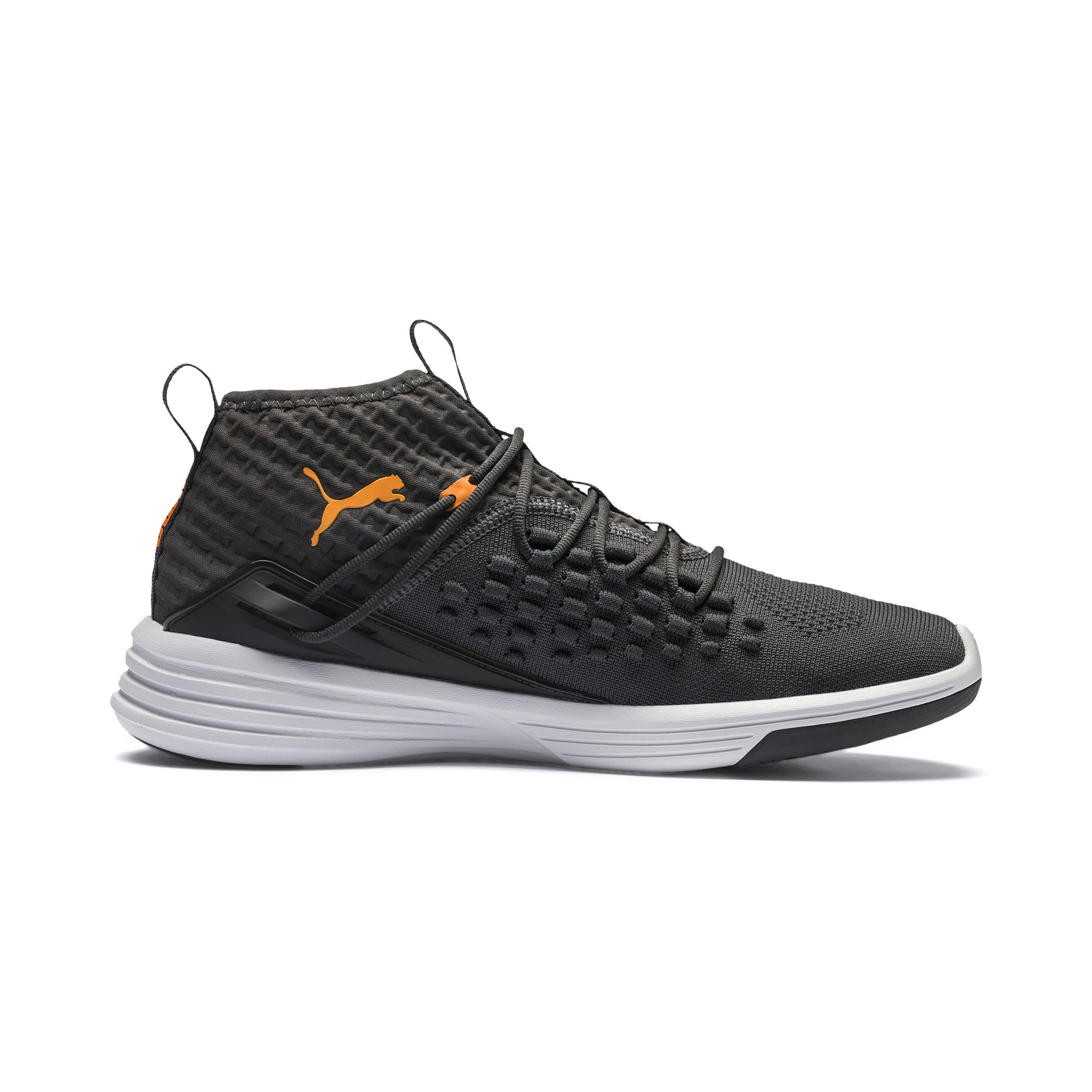 Image Puma Mantra Daylight Men's Sneakers #6