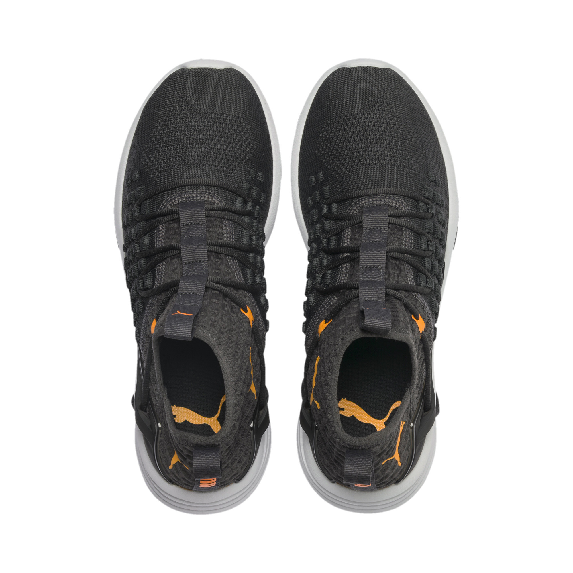 Image Puma Mantra Daylight Men's Sneakers #7