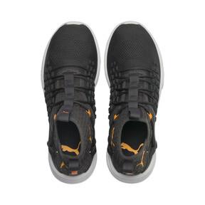 Thumbnail 6 of Mantra Daylight Men's Training Shoes, Asphalt-Puma White, medium