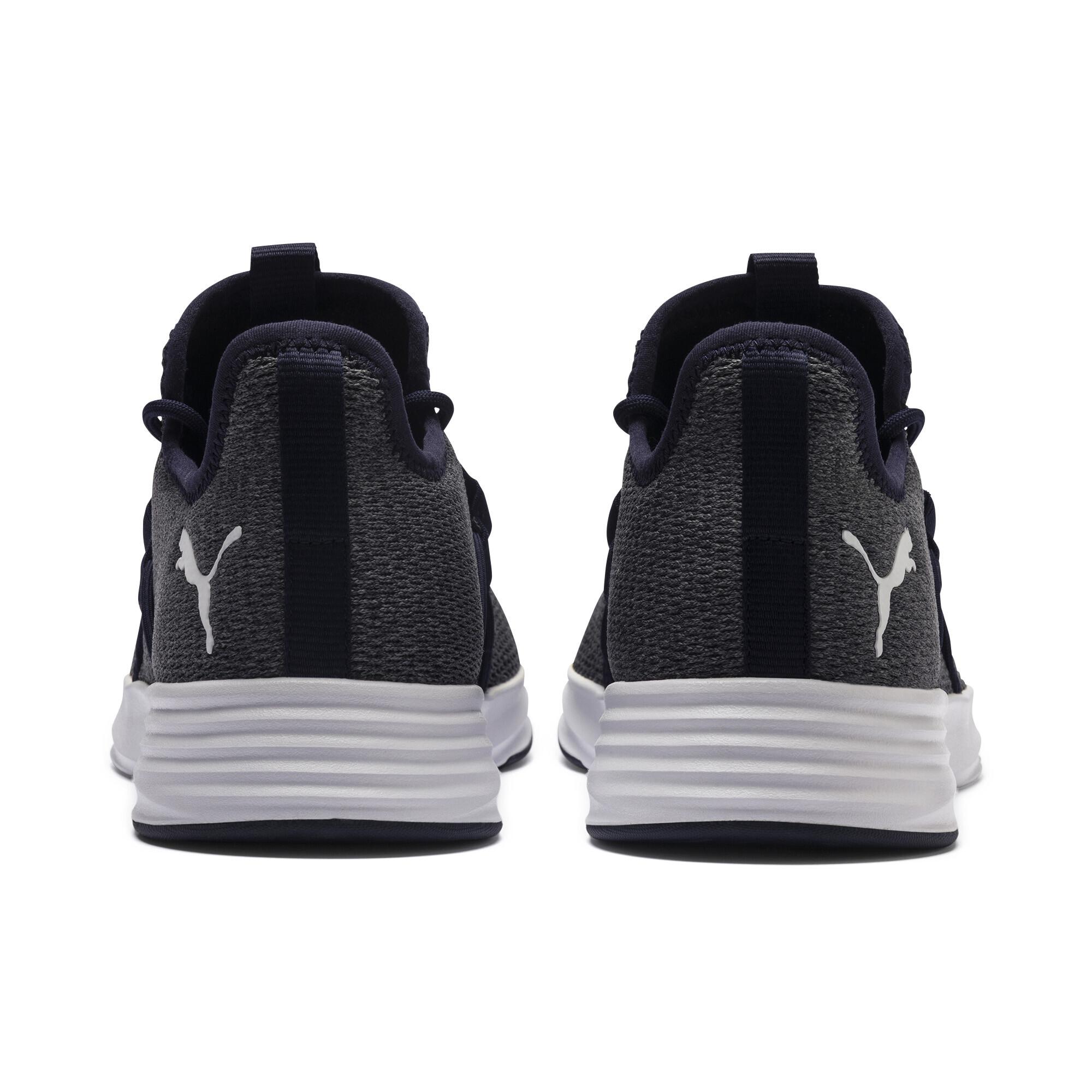 Image Puma Persist XT Men's Running Shoes #3