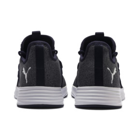 Thumbnail 4 of Persist XT Men's Training Shoes, Peacoat-Puma White, medium