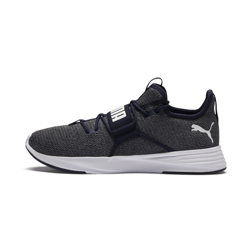 Image Puma Persist XT Men's Running Shoes #1