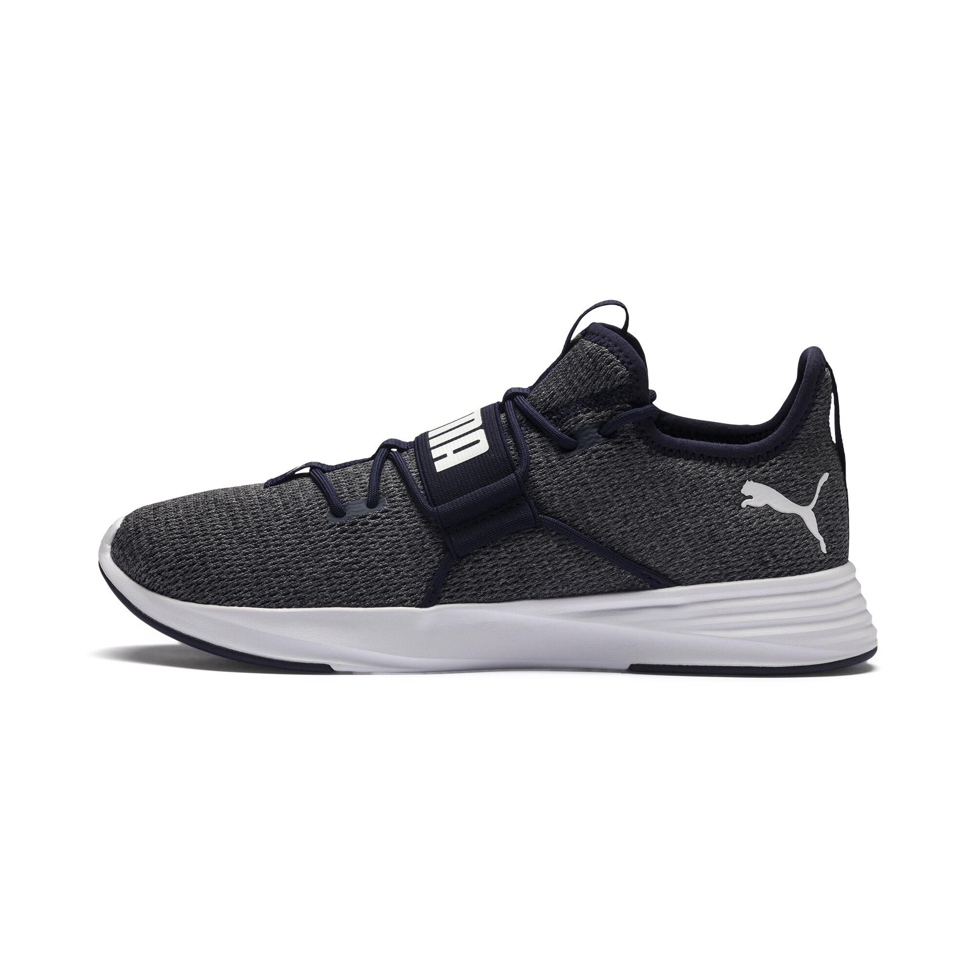 Image Puma Persist XT Men's Running Shoes #1