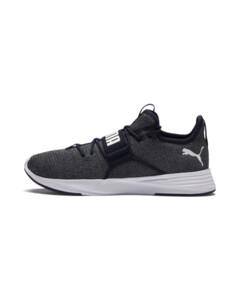 Image Puma Persist XT Men's Running Shoes