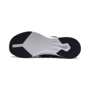 Thumbnail 3 of Persist XT Men's Training Shoes, Peacoat-Puma White, medium