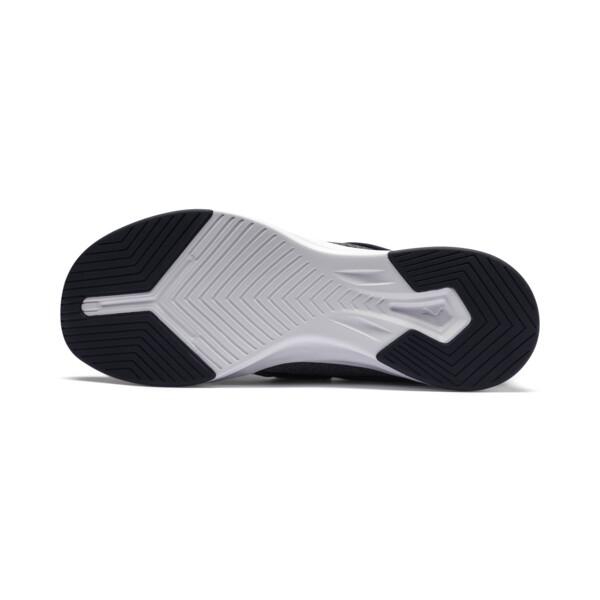 Persist XT Men's Training Shoes, Peacoat-Puma White, large