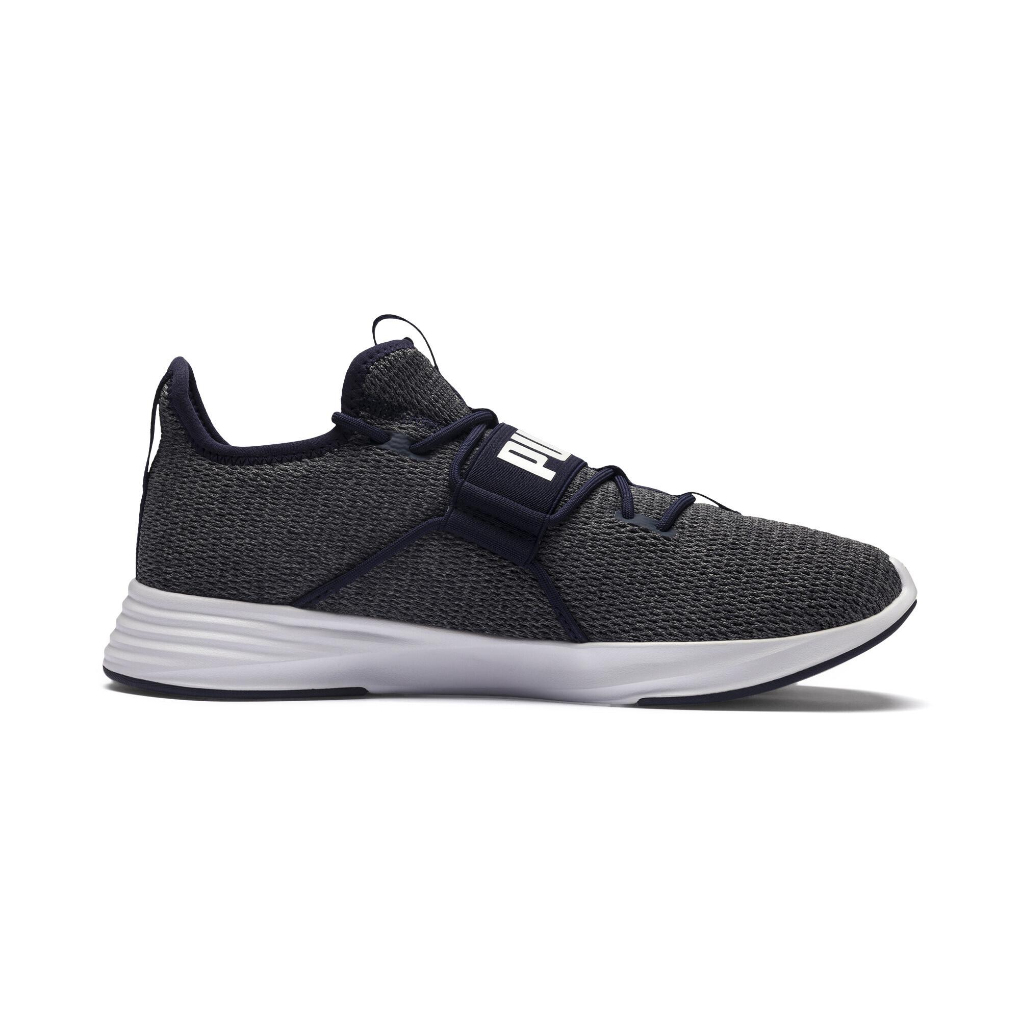 Image Puma Persist XT Men's Running Shoes #5