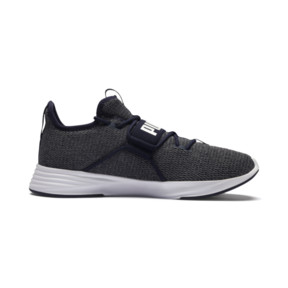 Thumbnail 5 of Persist XT Men's Training Shoes, Peacoat-Puma White, medium