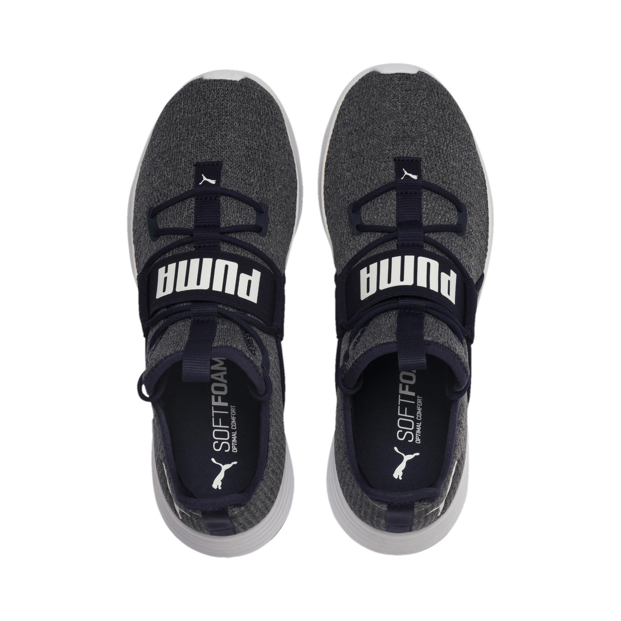 Image Puma Persist XT Men's Running Shoes #6
